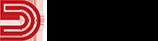 디센트 Logo